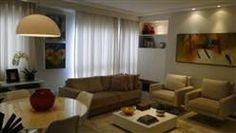 Oportunidade no Costa Azul 3 quartos - Apartamento com 92 m2  , ótima localização , próximo da faculdades escolas e supermercados. 92m2 (Área construída) 3 Quartos (1 suíte) Garagem (2 vagas) Elevador Central de gás  Pis...