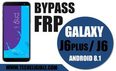 246 Best Bypass Google Verification and FRP Lock on Android