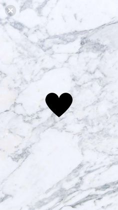 About Love Wallpapers – Phone Wallpapers Emoji Wallpaper, Heart Wallpaper, Cute Wallpaper Backgrounds, Wallpaper Iphone Cute, Love Wallpaper, Tumblr Wallpaper, Aesthetic Iphone Wallpaper, Disney Wallpaper, Iphone Wallpapers