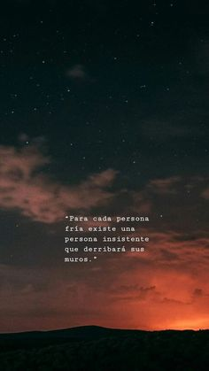 Cambié sus esquemas y de a poco lo fui conquistando. Love Phrases, Love Words, Beautiful Words, Motivational Phrases, Inspirational Quotes, Wallpeper Tumblr, Sad Quotes, Love Quotes, Sad Love
