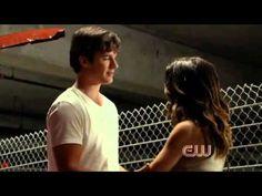 _HD_ 90210 SEASON 3 - Annie and Liam Finally Kiss_.flv - YouTube