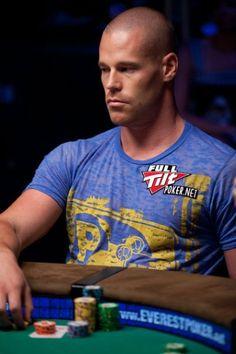 Patrick-Antonious poker-players