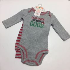 0b57b5e061df 166 Best Boys  Clothing (Newborn-5T) images in 2019