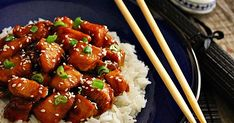 Chili, Ethnic Recipes, Food, Chile, Essen, Meals, Chilis, Yemek, Eten