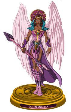 she ra crown Thundercats, 80s Cartoon Shows, She Ra Princess Of Power, Old Shows, Cool Animations, Marvel Dc Comics, Geek Culture, Comic Character, Cartoons
