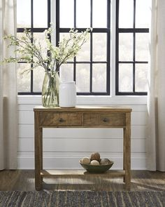 87 best sofa table images in 2019 consoles living room tables board rh pinterest com
