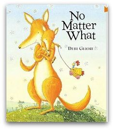 A little fox is in a big bad mood, and is worried that its mother won't love it forever. In this beautiful and lyrical picture book, we see a clever and resourceful mother prove to her child that a parents love is limitless - no matter what! Astrid Desbordes, Best Toddler Books, Quoi Qu'il Arrive, Photos Black And White, Preschool Books, Toddler Preschool, Children's Picture Books, No Matter What, Early Education