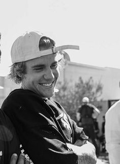 How can one person be so effortlessly beautiful? justinbieber mattespinosa taylorcaniff camerondallas avalanna believe bieber kidrauhl jackgilinsky beliebers nashgrier magcon dolantwins Justin Bieber Posters, Justin Bieber Pictures, I Love Justin Bieber, Justin Bieber Room, Justin Bieber Songs, Justin Baby, Justin Hailey, Beautiful Boys, Pretty Boys
