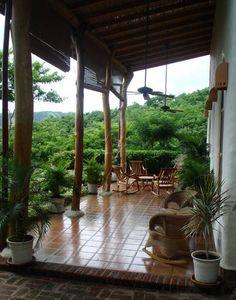242 best nicaragua beach life images in 2019 volcanoes caribbean rh pinterest com