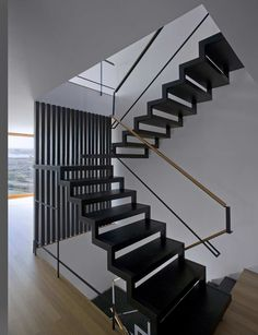 evergreen (Search results for: stairs)