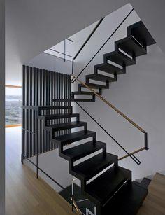 Casa Agras Norte / RVDM Arquitectos