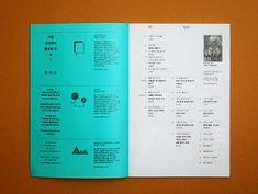 green233_002 Book Design, Layout Design, Print Design, Graphic Design, Editorial Layout, Editorial Design, Picture Albums, Portfolio Website, Magazine Design