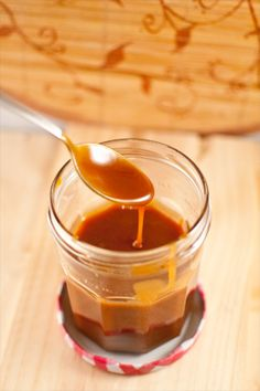 Creme Caramel, Sauce Au Caramel, Caramel Vegan, Caramel Ganache, Fudge Recipes, Vegan Recipes, Cooking Recipes, Thermomix Desserts, Cake & Co