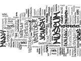 Wordle Shoah