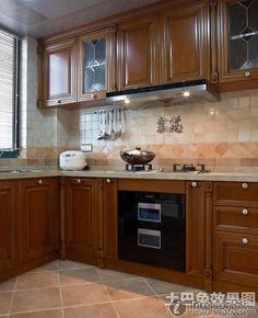 cozinhas com inox limpeza - Pesquisa Google