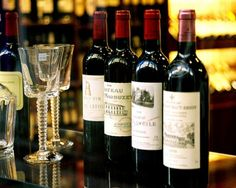 Bordeaux Reinvented for the Rest of Us