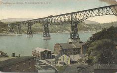 Poughkeepsie_RR_bridge.gif 660×418 pixels