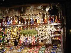 Are you aware about the gift shops opened in your area?? If not then let us help you in exploring..