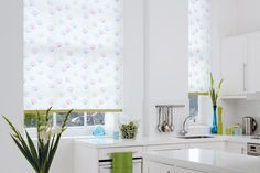 call CRAIG & DANNY for a FREE Estimate on Roller Blinds 0141 374 2003 |Best…
