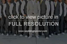 Purple-Ask-a-Question-GRAY-TUXES-ANYONE---.jpg- Free Wedding Blogs & Brides' Online Community