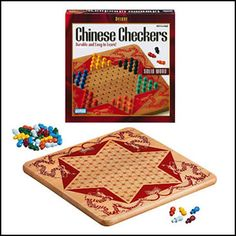 10 Best Classic Board Games for Kids - FamilyEducation.com