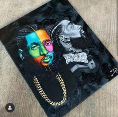 Behind Ear Tattoos, Rapper Art, Art Photography, Marathon, King, Money, Top, Fine Art Photography, Marathons
