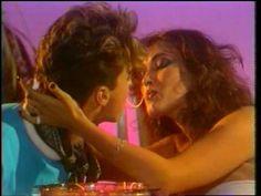 Dolly Roll - Arrivederci Amore (Dolly & Flipper Öcsi duett) - YouTube