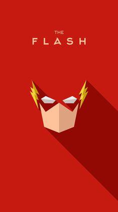 Flash Wallpaper, Batman Wallpaper, Hero Wallpaper, Dc Comics Heroes, Marvel Dc Comics, Birthday Party Giveaways, July Birthday, Flash Characters, Justice Society Of America