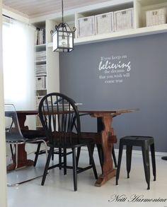 .Diningroom