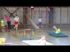 Komplex feladatok I. osztály számára - YouTube Kindergarten, Kids Rugs, Wrestling, Youtube, Games, Toddler Activities, Exercises, School, Lucha Libre