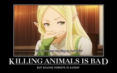 Crunchyroll - Forum - Anime Motivational Posters (READ FIRST POST) - Page 15344
