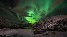 The Norwegian Secret To Enjoying A Long Winter   Fast Company   Business + Innovation