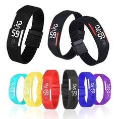 NOW AVAILABLE! http://levelupdeal.com/products/superior-hot-digital-led-unisex-sports-fitness-watch-1?utm_campaign=social_autopilot&utm_source=pin&utm_medium=pin - http://levelupdeal.com/products/superior-hot-digital-led-unisex-sports-fitness-watch-1?utm_campaign=social_autopilot&utm_source=pin&utm_medium=pin