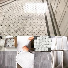 100% customized bathroom manufactured and delivered in 4 weeks. #bathroom #bathroomideas #bathroomremodel #bathroomdesign #bathroomrenovations #tiles #tilefloor #custombathroomdesigns #marblebathroom #bathroommakeover #dreambathrooms #marbletile
