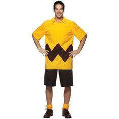 Rasta Imposta Charlie Kit, Yellow, One Size Rasta Imposta http://www.amazon.com/dp/B0042I7I7Y/ref=cm_sw_r_pi_dp_V0qqub1H96F6B