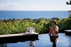 One of our best ever Family vacations! Junior Suite | Le Toiny Hotel StBarts