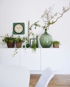 All Details You Need to Know About Home Decoration - Modern Decoration Inspiration, Interior Design Inspiration, Ideas Hogar, Cozy House, Home And Living, Interior And Exterior, Home Accessories, Living Spaces, Sweet Home