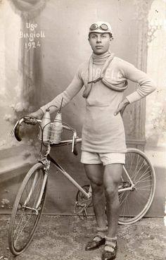 1 - ugo biagioli 1924