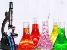 Kimyasal maddeler kanser riskini artırıyor mu?