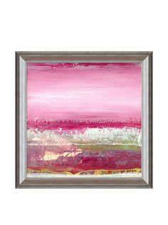 Lisa Carney Geo Horizon 20 Framed Giclée On Canvas, http://www.myhabit.com/redirect/ref=qd_sw_dp_pi_li?url=http%3A%2F%2Fwww.myhabit.com%2Fdp%2FB00OJ05VTW%3F