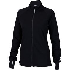 Surly wool cycling jersey, great for a cool day's ride.