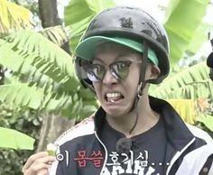 Mama by Jhope (BTS) lyrics wallpaper Bts Meme Faces, Funny Faces, K Pop, Bts Lyric, Bts Reactions, Funny Kpop Memes, Kid Memes, A Silent Voice, Yoongi