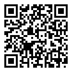 iPhone users - scan this QR code to download our FREE app!