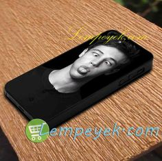 Cameron Dallas Cute- iPhone cases, Samsung Galaxy cases, HTC one cases
