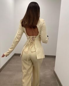 Classy Outfits, Casual Outfits, Cute Outfits, Fashion Outfits, Womens Fashion, Elegantes Outfit, Inspiration Mode, Fashion Inspiration, Fashion Killa