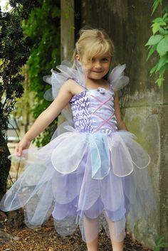 b5e43f4bf4e3 30 Best Princess images