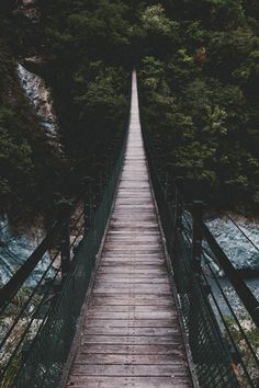 "wonda-rondo: ""nature and more. Camping Photography, Nature Photography, Landscape Photography, Pinterest Photography, Adventure Travel, Adventure Time, Oh The Places You'll Go, Places To Visit, Zen"