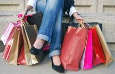 Los mejores lugares para hacer las compras del día a día en #Londres