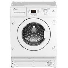 £229.99 Washing Machine, Home Appliances, Kitchen, House Appliances, Cooking, Kitchens, Appliances, Cuisine, Cucina