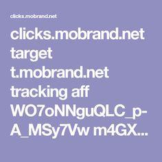 clicks.mobrand.net target t.mobrand.net tracking aff WO7oNNguQLC_p-A_MSy7Vw m4GX1cduSxGyaoAKLWXKfQ Nj9HDnR_X0FjfHY?aff_sub=0591a7aa-5813-4c33-b8ed-f98f80157953&source=7-0928c-_7992_f